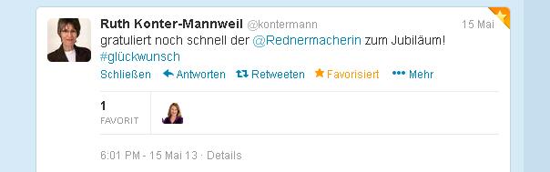 tweet_Kontermann
