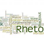 kostenlose Webinare zum Thema Rhetorik