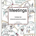 bessere Meetings sind Goldesel
