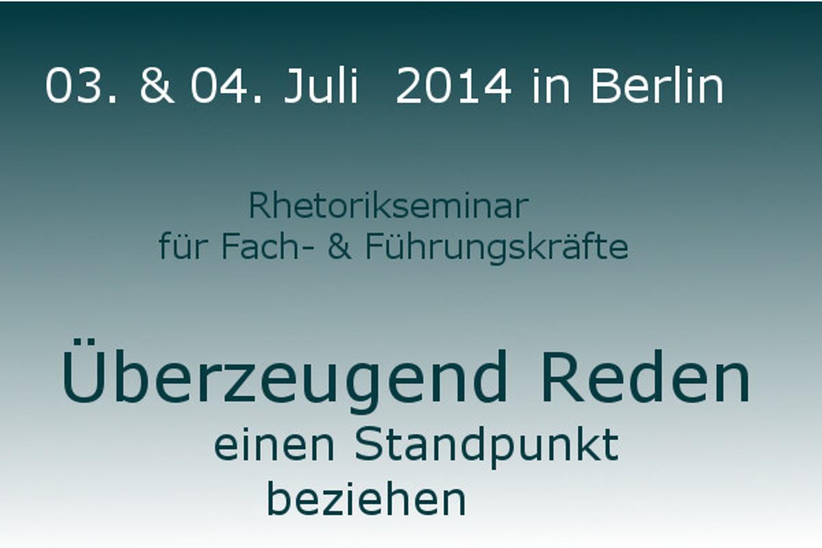 1ueberzeugend_reden_Berlin