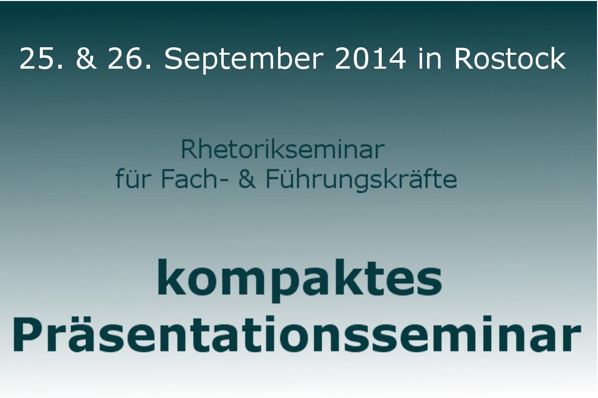 praesentationsseminar_rostock