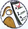 Wissesnsabfrage-badge