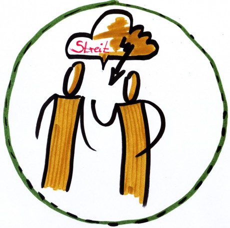 badge-streit