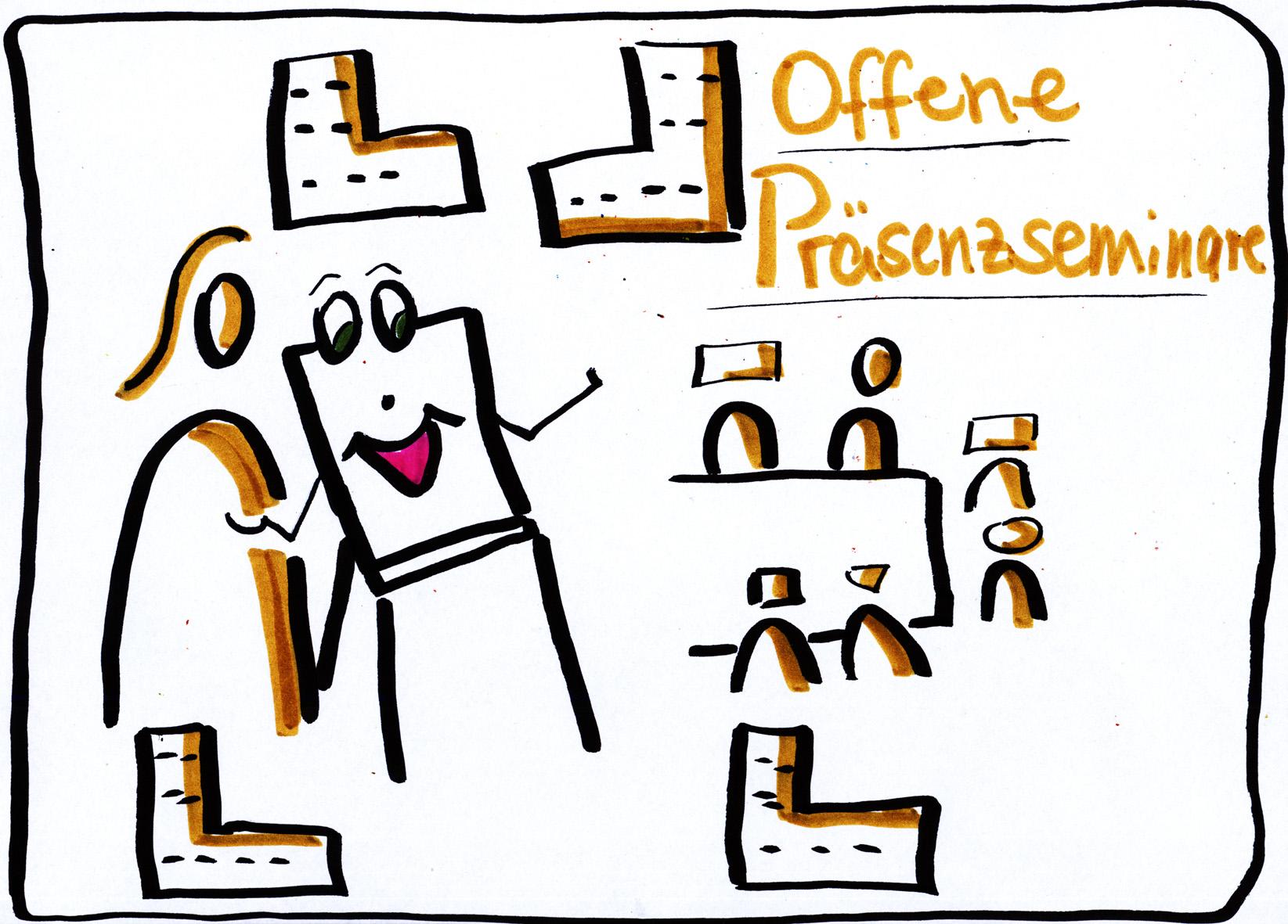 offene Präsenzseminare- small