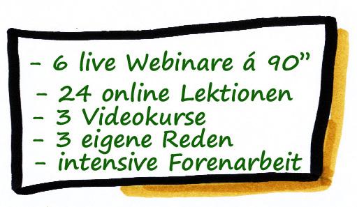 dico-Titel-online info