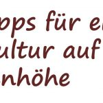 Rhetoriktipp_zur_Streitkultur