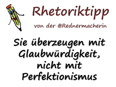 rhetoriktipps1