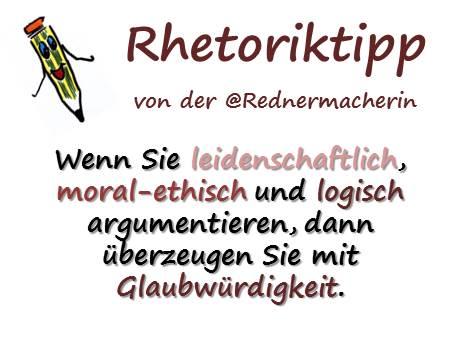 rhetoriktipps2