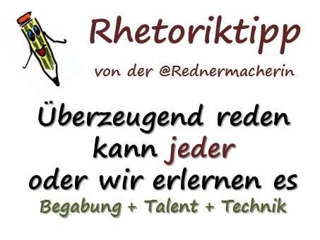 rhetoriktipps3