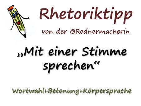 rhetoriktipps7
