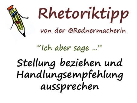 rhetoriktipps11