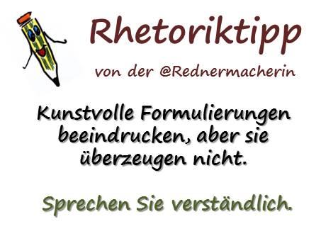 rhetoriktipps12