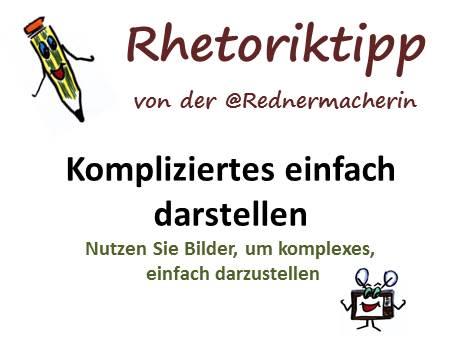 rhetoriktipps14