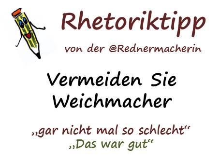 rhetoriktipps15