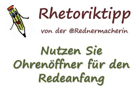 rhetoriktipps17