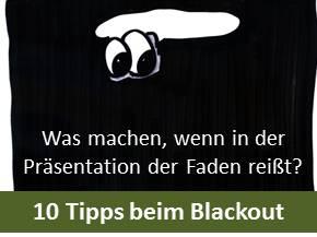 edudip-titelbild Blackout