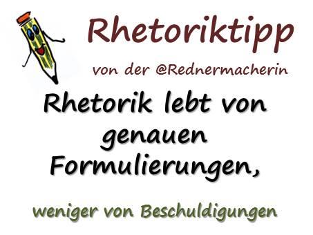 rhetoriktipps19