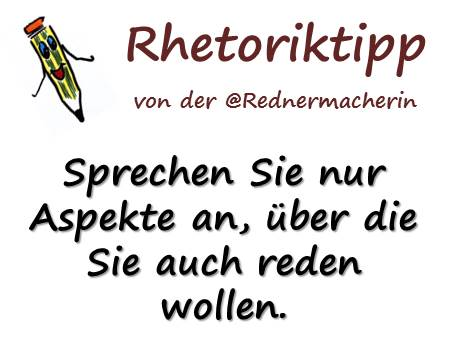 rhetoriktipps21