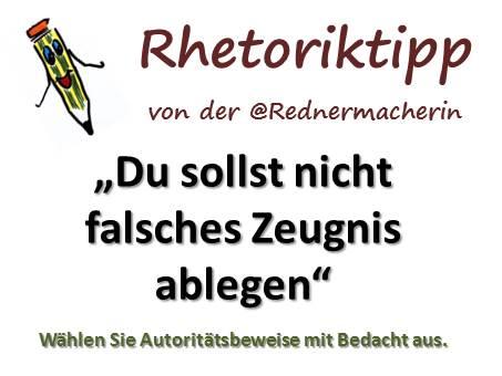rhetoriktipps26