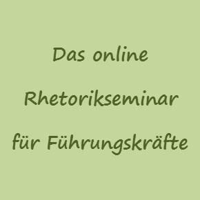 online seminar2
