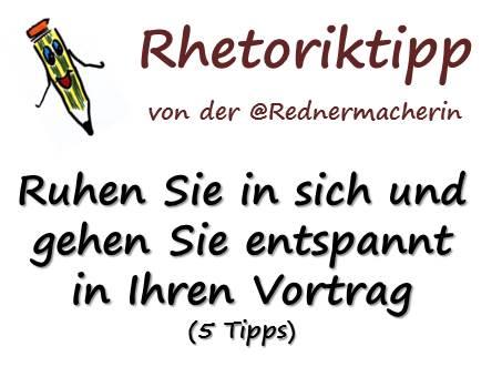 rhetoriktipps27