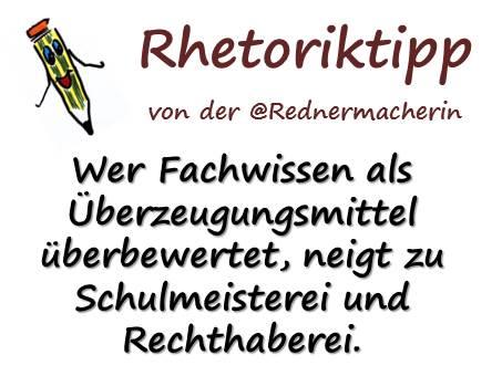 rhetoriktipps28