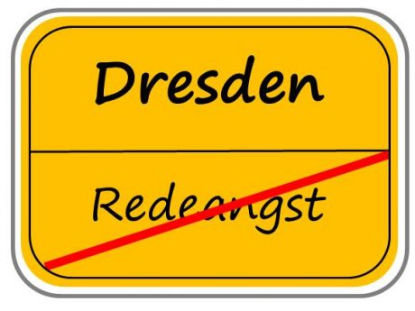 Rhetorikseminar Dresden