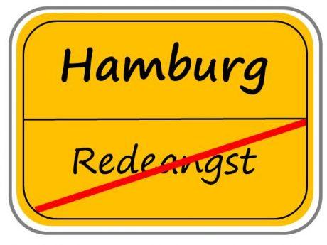 Rhetorikseminar Hamburg