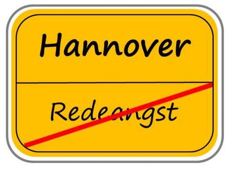 Rhetorikseminar Hannover
