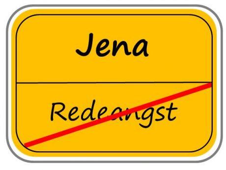 Rhetorikseminar Jena