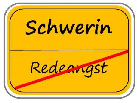 Rhetorikseminar Schwerin