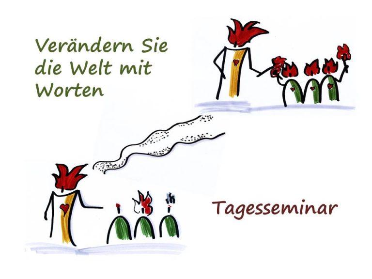 veraendern_sie_die_welt_mit_worten_tagesseminar