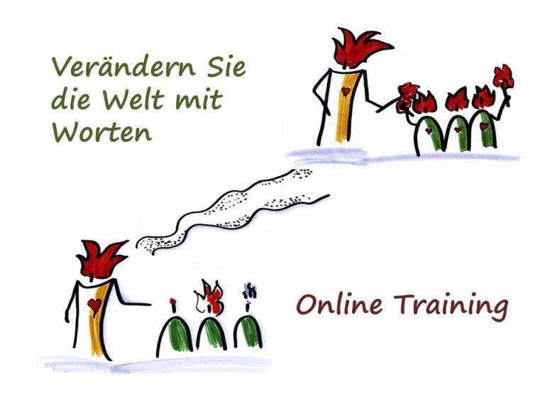 veraendern_sie_die_welt_mit_worten_online_training