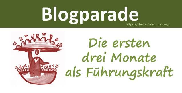 facebook_header_blogparade_die_ersten_100_tage_als_fuerhungskraft