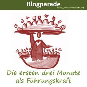 twitter_header_blogparade_die_ersten_100_tage_als_fuerhungskraft