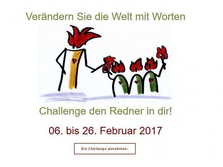challenge-facebook