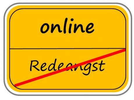 einzeltraining-rhetorik-online