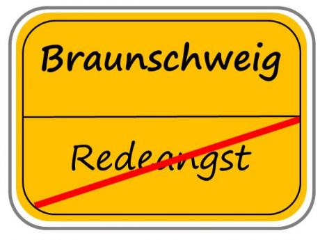 einzeltraining_rhetorik_braunschweig