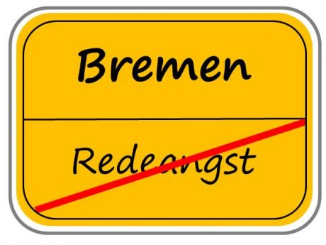 einzeltraining_rhetorik_bremen