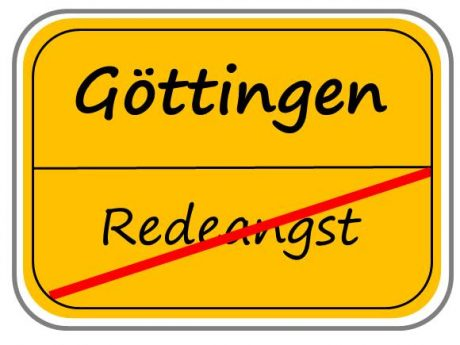 einzeltraining_rhetorik_goetting