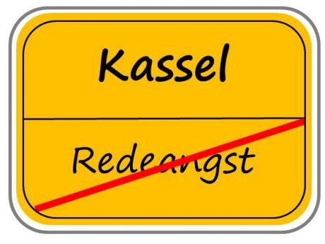 einzeltraining_rhetorik_kassel