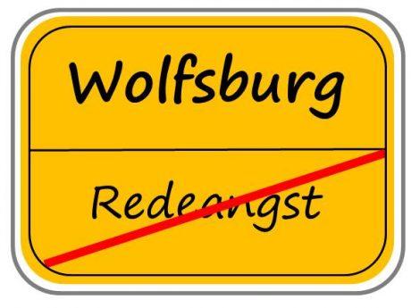 einzeltraining_rhetorik_wolfsburg
