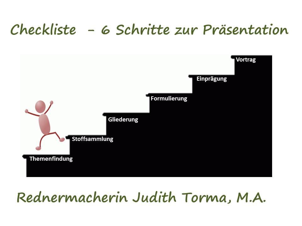 checkliste-6-schritte-zur-praesentation