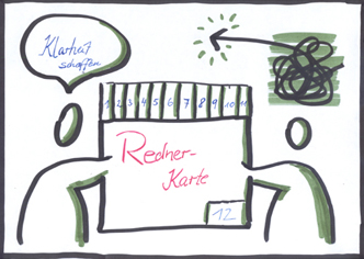 Redner-Karte-webmini