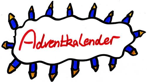 slider adventkalender light die weihnachtsansprache - Weihnachtsrede Beispiel