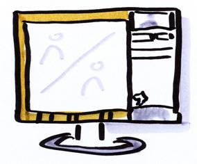 Videos bei edudip