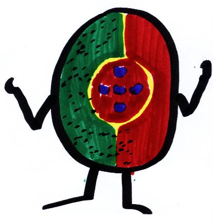 Easter-portugaljpg