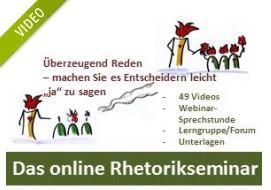 edudip-titelbild überzeugend reden - Video