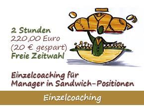 edudip-titelbild Einzelcoaching 2