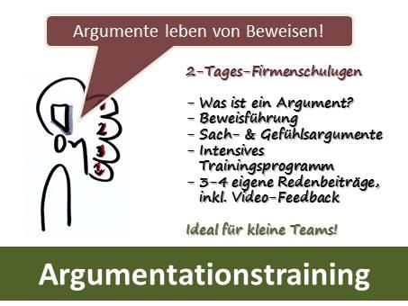 edudip-titelbild - seminare -Argumentationstraining